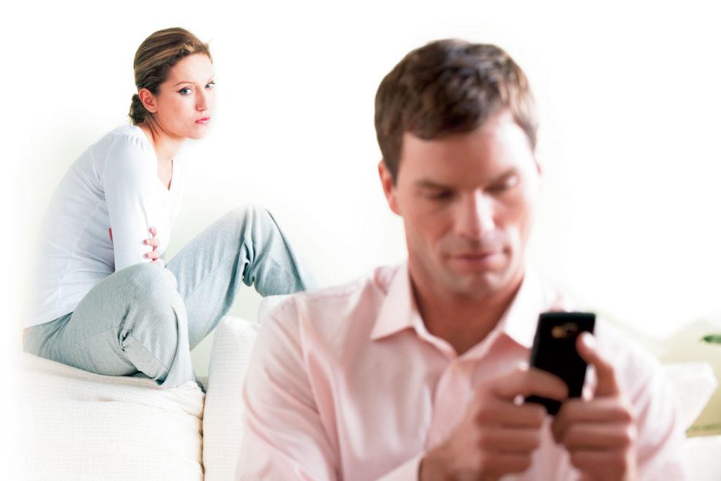 ли знакомиться стоит с любовницей психология