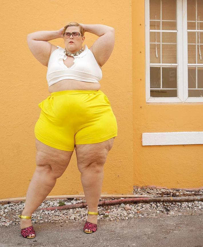 Видео жирные бабы будет